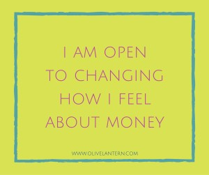 How to Use Affirmations for Money Abundance