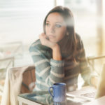 7 Steps to Getting Clarity on Your Goals